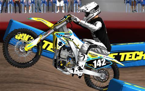 suzuki motocross gear 100 custom motocross gear 133 best helmets images