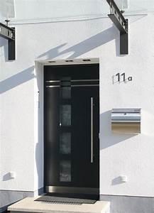 25+ bästa idéerna om Ventanas de aluminio modernas på Pinterest Puertas de aluminio modernas