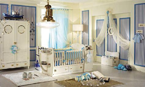 chambre style marin chambre garçon style marin raliss com