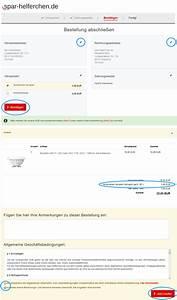 Paypal Auf Rechnung Bezahlen : neue schalterserien von gunsan moderna und eqona spar ~ Themetempest.com Abrechnung