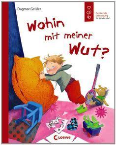 Spielhöhle Für Kinder by Die 276 Besten Bilder Autismus Und Gef 252 Hle In 2019