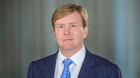 Willem-Alexander wiki, bio, height, affair, family, net worth