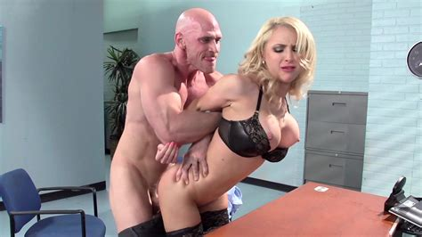Showing Media And Posts For Johnny Sins Fucks Boss Xxx