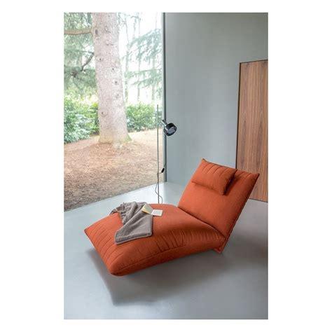chaise de salon design chaise longue de salon design sonora