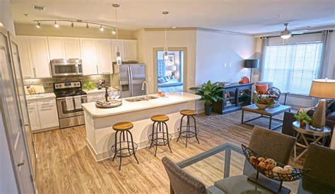 2 bedroom apartments richmond va avia apartment homes rentals richmond va apartments
