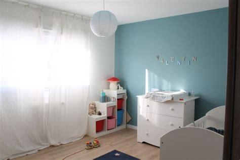 chambre enfant 2 ans chambre garcon 2 ans 6 photos aurore123
