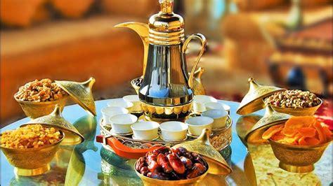 Ramadan Food Image by 2017 Iftar Ramadan Celebrations Around The World Muslim