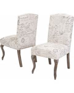 christopher knight home dining chair set christopher