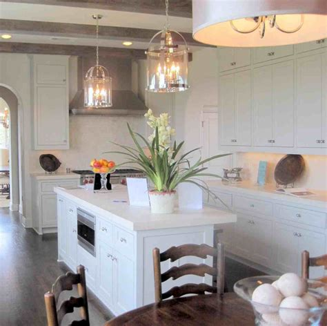 pendant lighting in kitchen gold kitchen light fixtures style above island light 4131