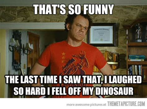 Step Brothers Memes - girls quoting movies instead of flirting strut in heels kick in cleats