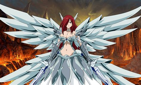 fairy tail wallpapers anime allhdwallpapers
