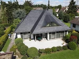 Kosten Außenanlagen Pro Qm : schieferdach kosten vorteile deckungsarten ~ Lizthompson.info Haus und Dekorationen