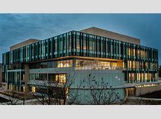 Wright State Newsroom – Wright State University's dazzling