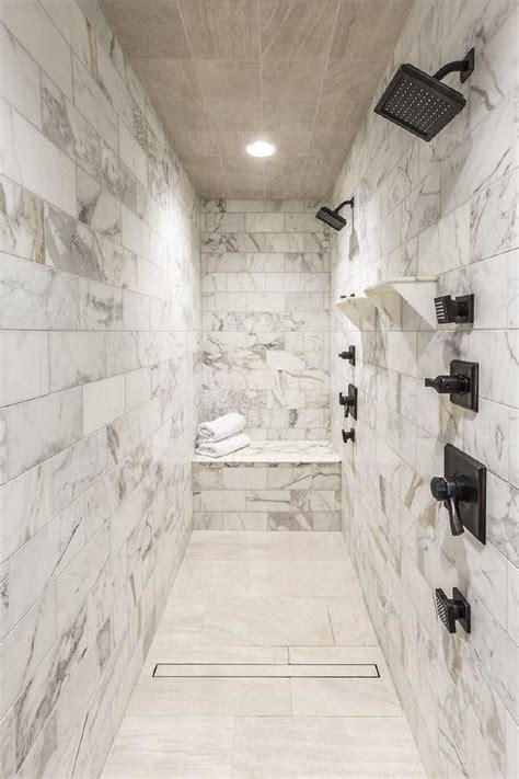 shower heads design ideas