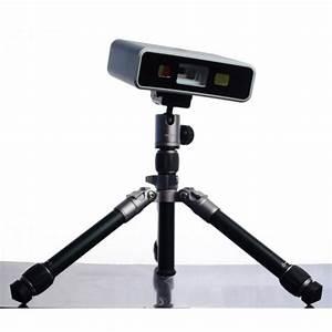Cimatron Die Design Geomagic Capture Mini 3d Scanner