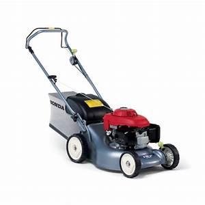 Tondeuse Honda Gcv 135 : tondeuse pelouse honda izy 41 ske achat vente ~ Dailycaller-alerts.com Idées de Décoration