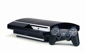 Original Playstation 3 Buyers Are Owed  55 From Sony  U2013 Law