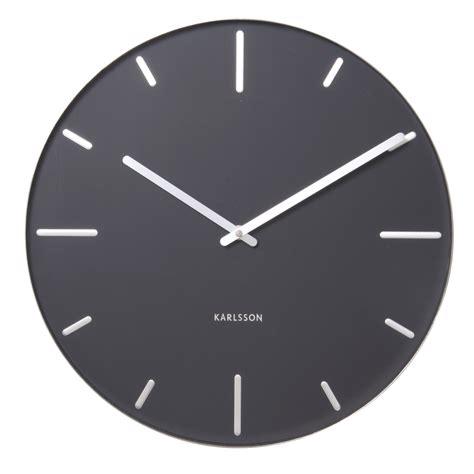 horloge sur le bureau horloge de bureau clock 24395 horloge murale
