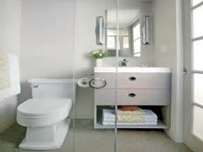 small basement bathroom ideas home interior design