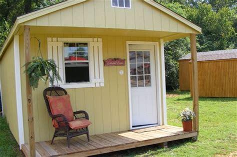 tiny houses made from sheds showcase sheds tiny house tiny house