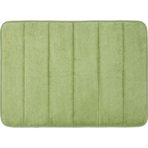 mint green bathroom rugs mint bathroom rugs ehsani rugs