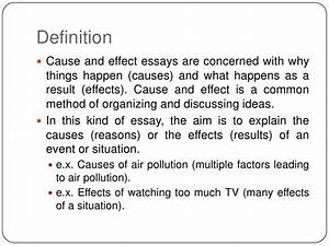 Effects Of Watching Too Much Tv Essay Professional Persuasive Essay  Effects Of Watching Too Much Tv Essay