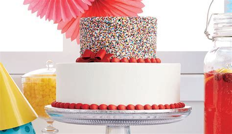 Cakes for Any Occasion   Walmart.com