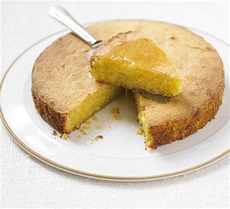limoncello lemon cake quick easy recipes