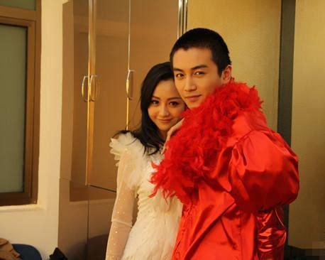 杨蓉的老公 杨蓉翘臀全身照_娱乐资讯 - 七七文娱网