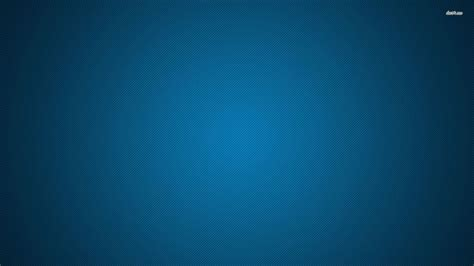 Blue And Background Blue Gradient Background 183 Free Stunning Hd