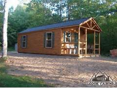 Cabin Kits Log Cabin Kits For Sale Small Prefab Cottages Show Me Small Cabins For Sale Joy Studio Design Gallery Best Design Create Beautiful Small Cabins Small Log Cabins For Sale Small Small Cabin Kits For Sale Small A Frame Cabin Kits Small Cabins