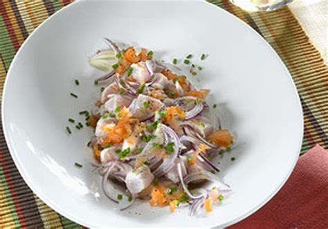 cuisine legere et dietetique les recettes de cuisine aujourdhui com alimentation gastronomie nutrition
