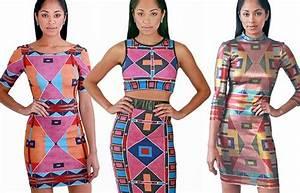 Designer Bethany Yellowtail Ushers in a New Era of Native ...