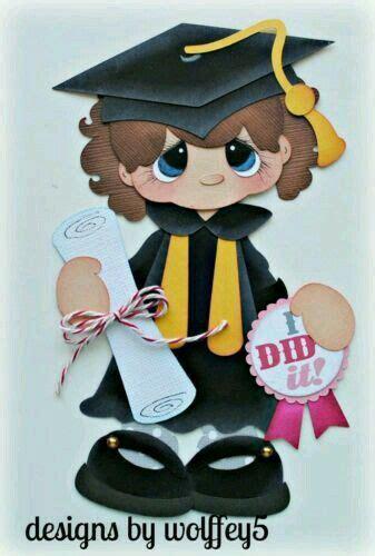 graduacion murales escolares graduaci 243 n ni 241 os graduaci 243 n preescolar y manualidades para el