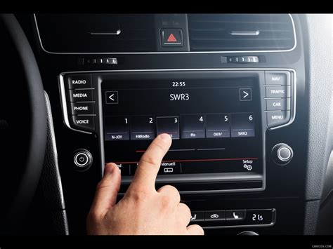 golf 7 discover pro 17 best images about interface hmi on