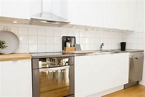 Carrelage Ancien Leroy Merlin : comment retoucher le carrelage mural de ma cuisine sinto ~ Melissatoandfro.com Idées de Décoration