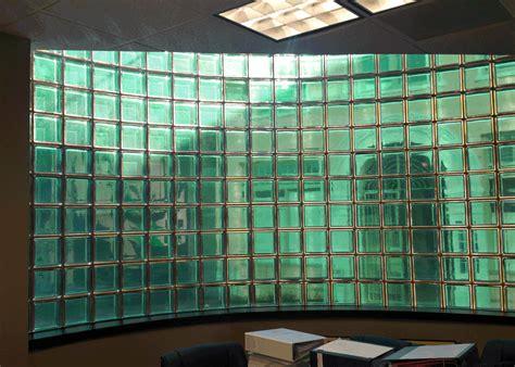 colored glasses origin solar graphics colored window