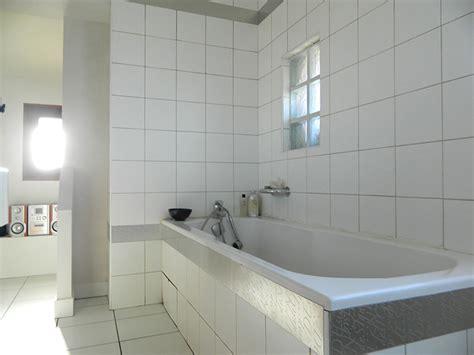modele de chambre de bain best faience salle de bain blanche ideas design trends