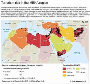 185 best images about Maps: Middle East and Wars on Terror ...