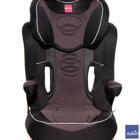 siege auto formula baby groupe 2 3 de formula baby siège auto groupe 2 3 15 36kg