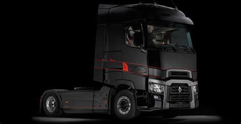 volvo group trucks sales volvo truck center 2018 volvo reviews