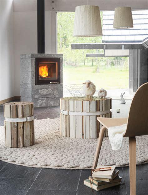 po 234 le 224 bois modulaire box ollaire 224 accumulation de chaleur maison et energie