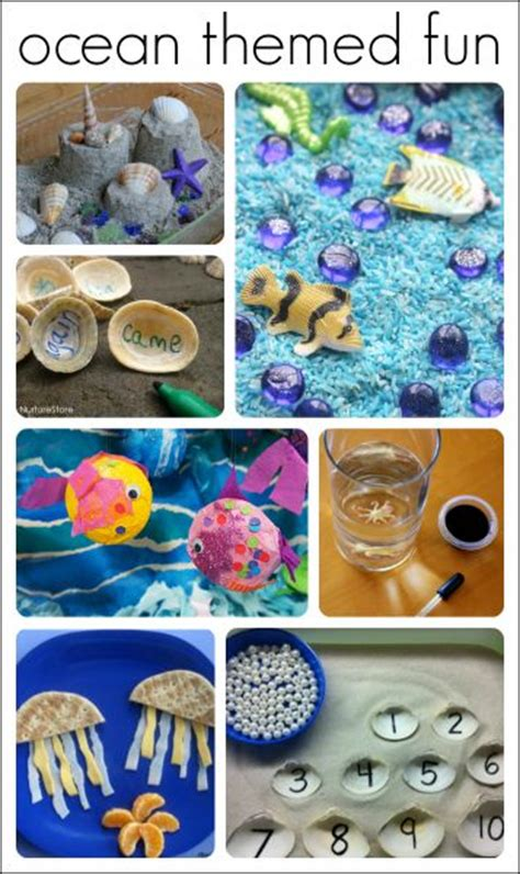 302 best images about water and sea preschool theme 596 | 637c6058f7b7e65b692fbd2b55b933e0 preschool ocean themes preschool ideas