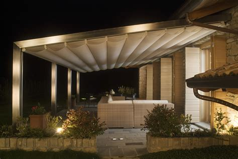 custom patio covers houston pergotenda retractable patio covers  shade shop houston tx