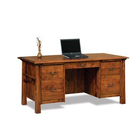 unfinished wood secretary desk unfinished secretary desk with hutch hostgarcia
