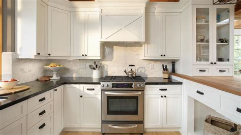 6 Ways To Get More Kitchen Space  Cnet