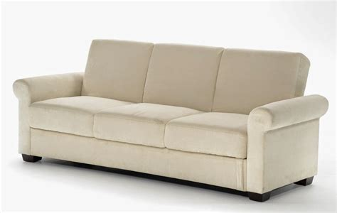 Convertibles Sofa Bed Mattress by Sofa For Sale