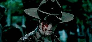 The Walking Dead images Carl wallpaper and background ...