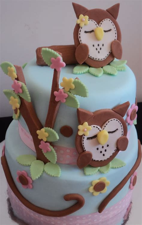 Owl Cakes  Decoration Ideas  Little Birthday Cakes. Colour In Living Room. Pink Living Rooms. Colours For Living Room. Long Thin Living Room. Teal Accent Wall Living Room. Large Mirror For Living Room. Living Room Sectional Ideas Home. Corner Tv Units For Living Room