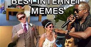 Top Internet Memes